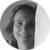 Anna Bertelli - Ceramiche e sculture